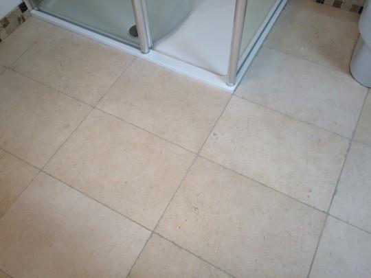 Tilers in St Neots