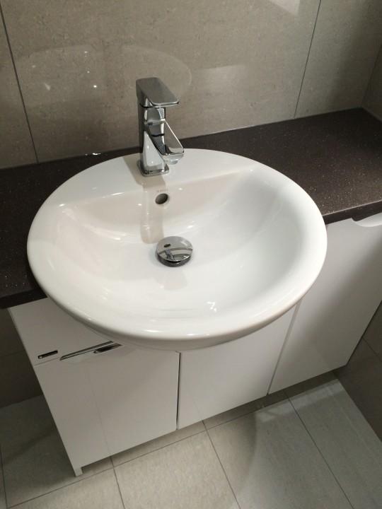 Luxury bathroom suppliers in St Neots