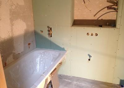 pete bathroom 023