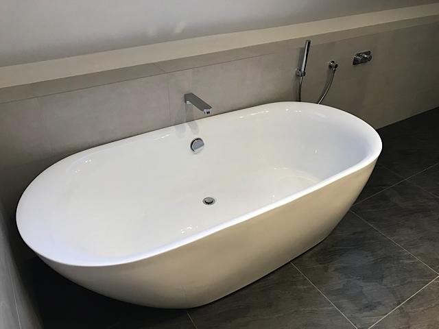 Bathrooms Uk bathroom st neots ecoflo uk kitchens bathrooms uk bedford